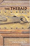 Statius: The Thebaid: Seven Against Thebes