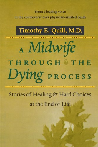 a-midwife-through-the-dying-process-stories-of-healing-and-hard-choices-at-the-end-of-life
