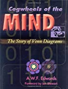 Cogwheels of the Mind: The Story of Venn…
