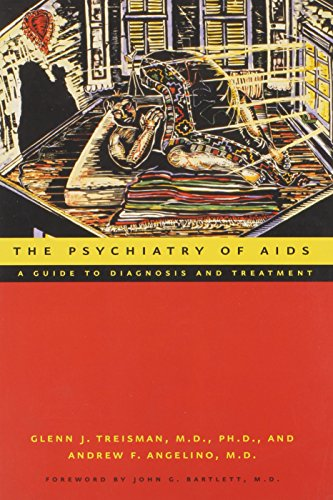 the-psychiatry-of-aids-a-guide-to-diagnosis-and-treatment