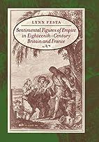 Sentimental Figures of Empire in…