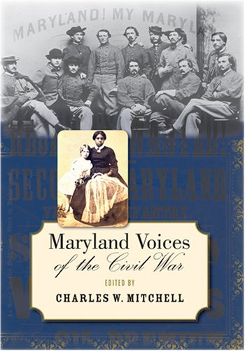 maryland-voices-of-the-civil-war