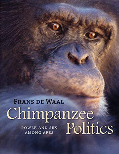 chimpanzee-politics-power-and-sex-among-apes