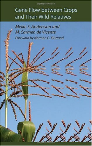 gene-flow-between-crops-and-their-wild-relatives