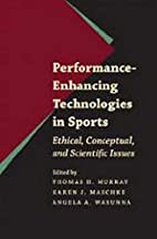 Performance-Enhancing Technologies in…