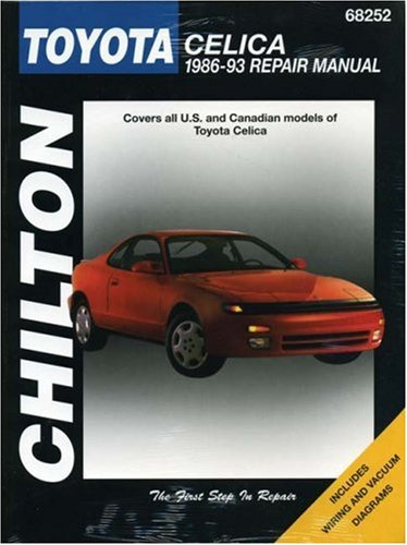toyota-celica-1986-93-chilton-total-car-care-series-manuals
