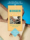 Baker, Naomi: The Ultimate Serger Answer Guide