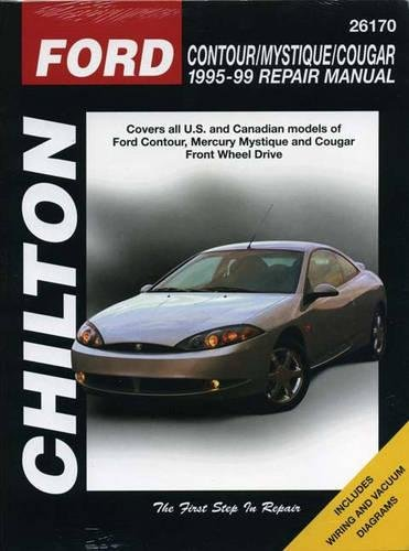 ford-contour-mystique-and-cougar-1995-99-chilton-total-car-care-series-manuals
