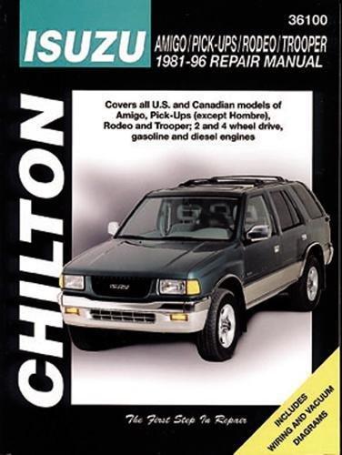 isuzu-amigo-pick-ups-rodeo-and-trooper-1981-96-chilton-total-car-care-series-manuals