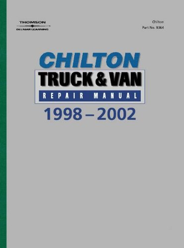 chiltons-truck-and-van-repair-manual-1998-2002-perennial-edition-chiltons-reference-manuals