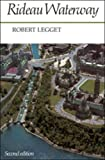 Legget, Robert F.: Rideau Waterway