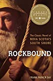 Day, Frank Parker: Rockbound