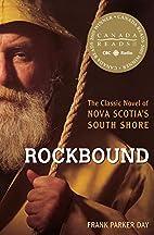Rockbound by Frank Parker Day
