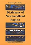 Story, G.M.: Dictionary of Newfoundland English/With Supplement