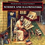 De Hamel, Christopher: Scribes and Illuminators