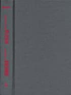 Mappa Mundi: The Hereford World Map (British…