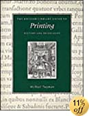 The British Library Guide to Printing: History and Techniques (British Library Guides)