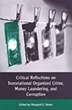 Critical Reflections on Transnational…