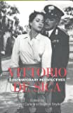 [???]: Vittorio De Sica: Contemporary Perspectives