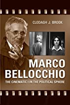 Marco Bellocchio: The Cinematic I in the…