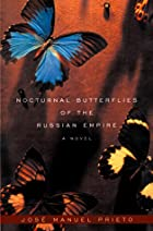 Nocturnal Butterflies of the Russian Empire:…