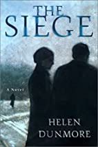 The Siege: A Novel by Helen Dunmore