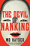Hayder, Mo: The Devil Of Nanking