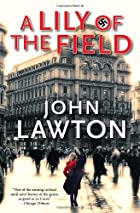 A Lily of the Field: A Novel (Inspector…