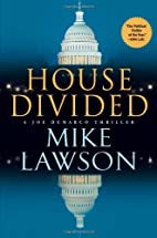 House Divided: A Joe DeMarco Thriller by…