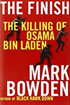 The Finish: The Killing of Osama Bin Laden…
