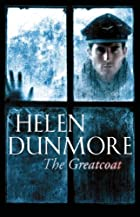 The Greatcoat: A Ghost Story by Helen…