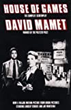 Mamet, David: House of Games
