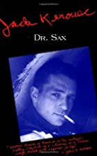 Doctor Sax : Faust part three by Jack…