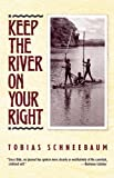 Schneebaum, Tobias: Keep the River on Your Right