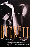 Beckett, Samuel: Nohow on