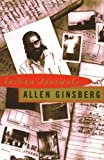 Ginsberg, Allen: Indian Journals March 1962-May 1963: Notebooks Diary Blank Pages Writings