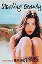 Stealing Beauty by Susan Minot