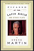 Picasso at the Lapin Agile and Other Plays:…