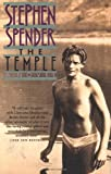 Spender, Stephen: The Temple