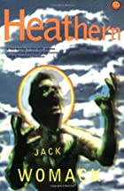 Heathern by Jack Womack