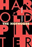 Pinter, Harold: The Hothouse