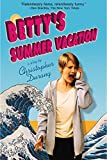 Durang, Christopher: Betty&#39;s Summer Vacation