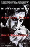 Scholder, Amy: In the Shadow of the American Dream: The Diaries of David Wojnarowicz