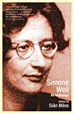 Miles, Sian: Simone Weil: An Anthology