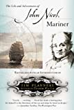 Flannery, Tim: The Life and Adventures of John Nicol, Mariner