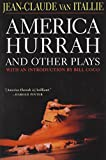 Galgut, Damon: America Hurrah and Other Plays