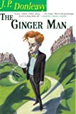 Donleavy, James Patrick: Ginger Man