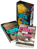 Henry Miller: Tropic of Cancer and Tropic of Capricorn: Boxed Set