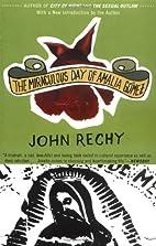 The Miraculous Day of Amalia Gomez by John…