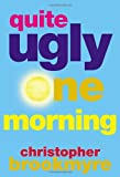 Brookmyre, Christopher: Quite Ugly One Morning